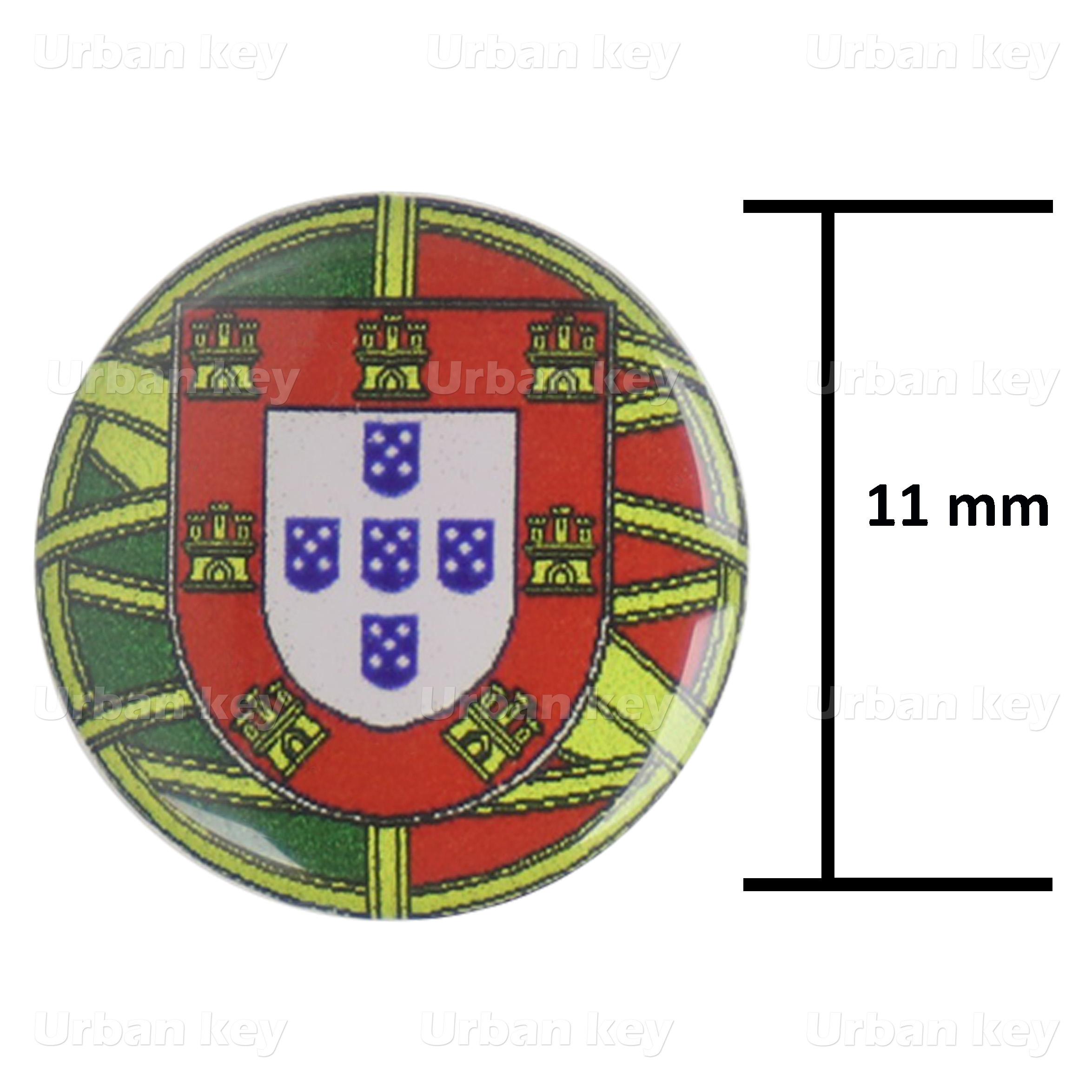 SIMBOLO SILICONE MODELO 1_11P