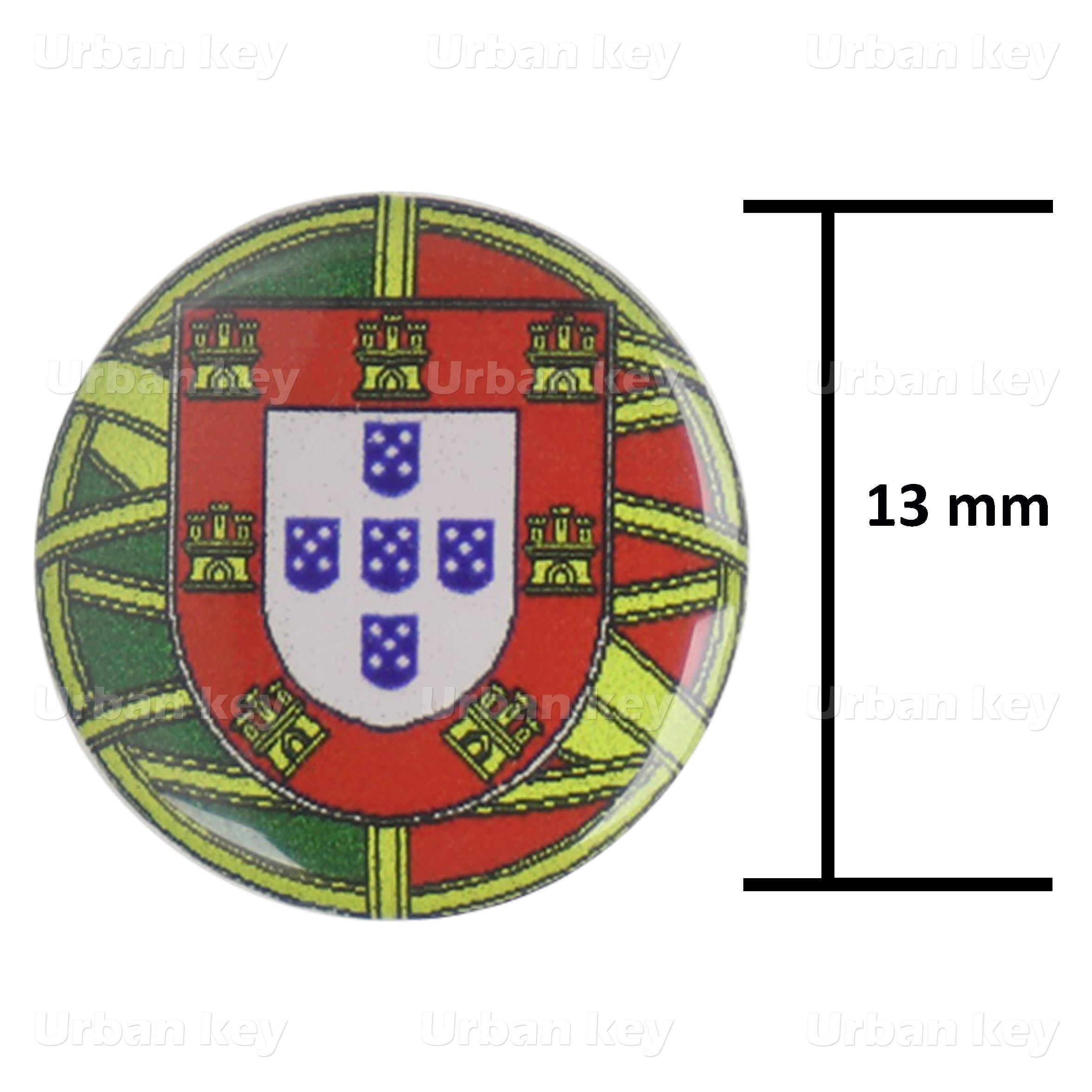 SIMBOLO SILICONE MODELO 1-13P