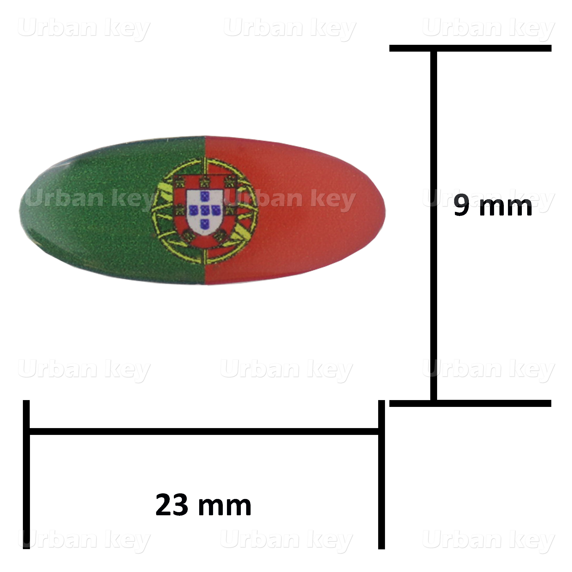 SIMBOLO SILICONE MODELO 14P