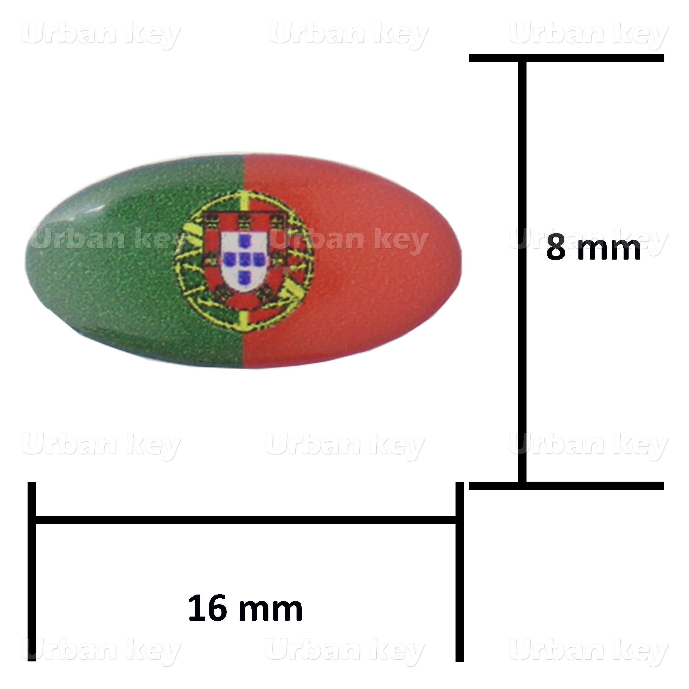 SIMBOLO SILICONE MODELO 17P
