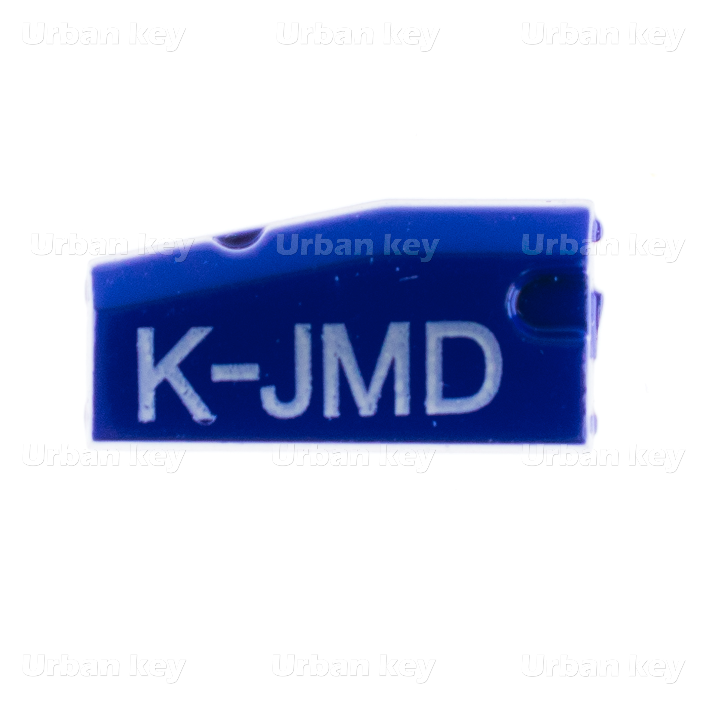 TRANSPONDER JMD KING