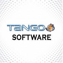 TANGO SOFTWARE