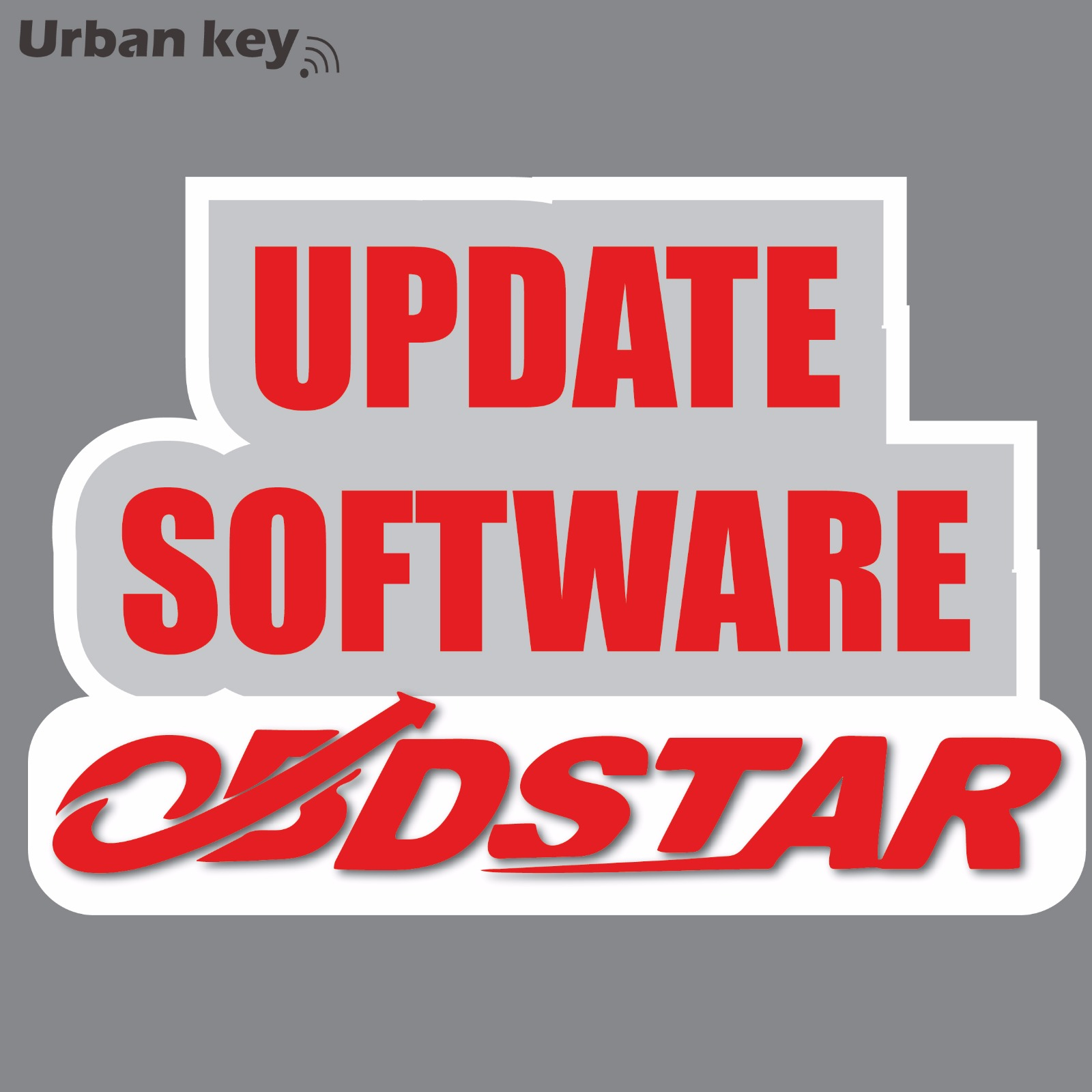 UPDATE MASTER DP PLUS DE A PARA C