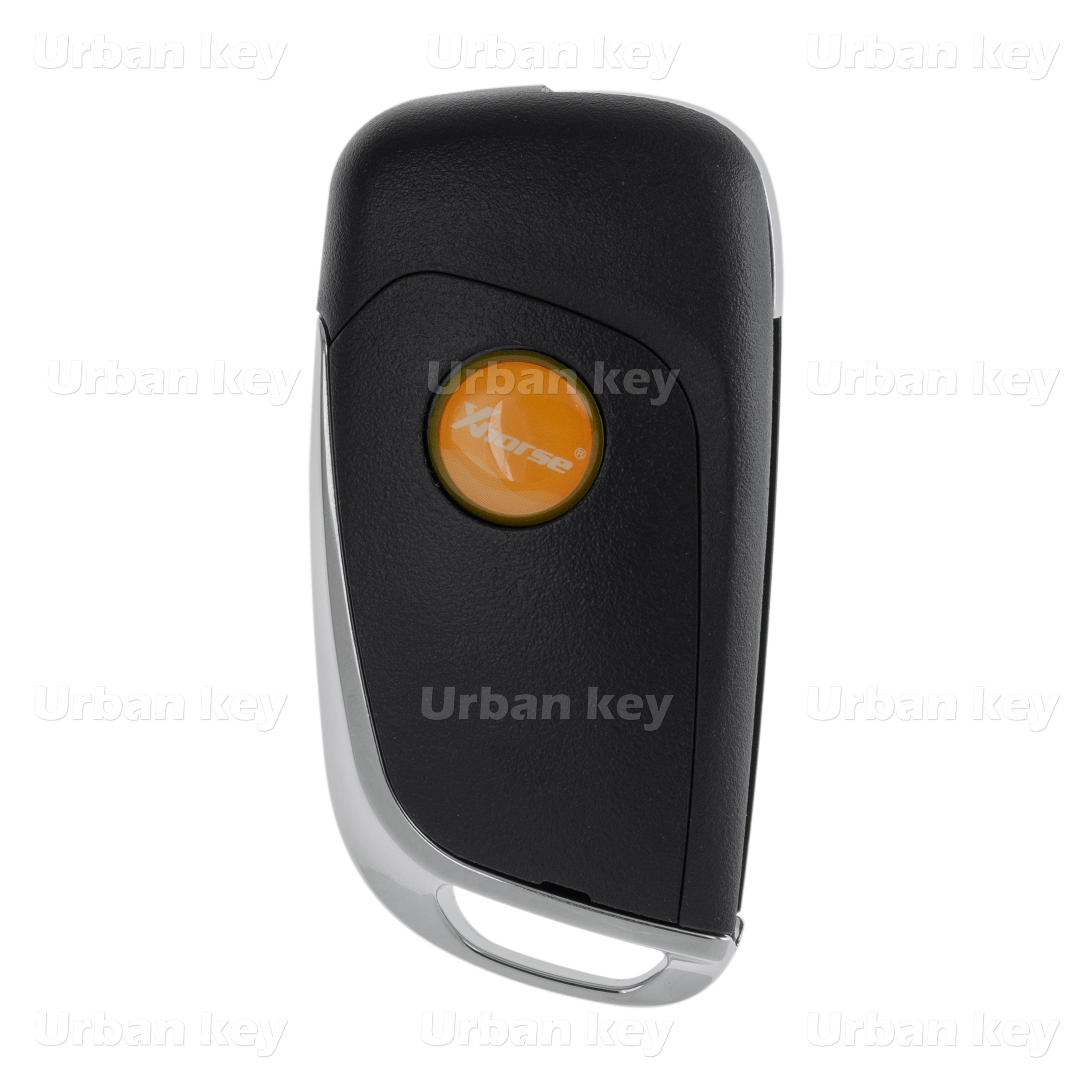COMANDO COMPATIVEL AUTO 3 BOTOES